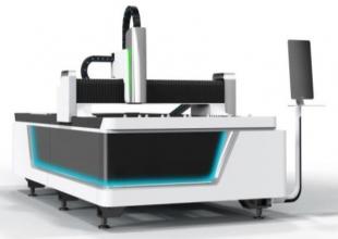 Máy laser cắt tấm 3000x1500